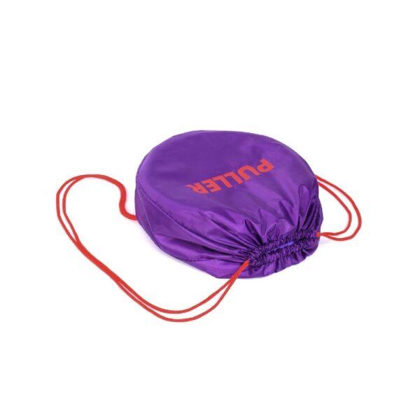 תיק נשיאה ל PULLER מניילון - Bag for PULLER